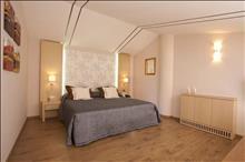 Castello Boutique Resort & SPA: Junior Suite