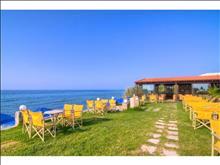 Krini Beach