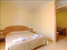 Krini Beach: Apartment