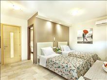 Anna Hotel : Junior Suite