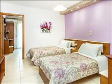 Anna Hotel : Family Room