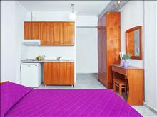 Anna Hotel : Double Room