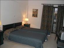 Venus Melena Hotel: Double Room