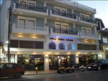 Venus Melena Hotel