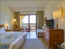 Aegean Melathron Thalasso Spa Hotel: Junior Suite