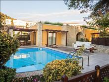 Aegean Melathron Thalasso Spa Hotel: Presidential Suite