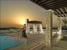 Aldemar Royal Olympian Luxury Resort & Spa