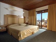 Aldemar Royal Olympian Luxury Resort & Spa: Superior Sea View