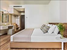 Ammon Zeus Hotel: Double GV