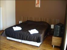 Casa Karina & SPA Hotel-Apartment