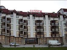 MPM Guinness Hotel