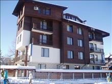 Mountain Romance Spa Hotel