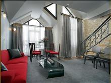 Bomo Premier Luxury Mountain Resort