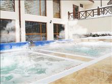 Regnum Bansko Apart Hotel & SPA