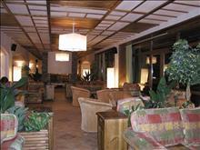 Katarino Hotel & Spa Complex