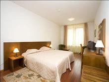 Bellevue Residence & SPA Hotel