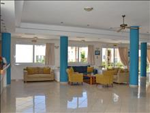 Galeana Mare Apartments