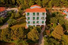 Bomo Julia Hotel