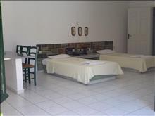 Aquarius Hotel Apartment