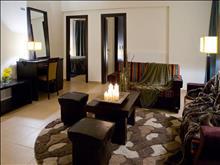 Domotel Neve Resort