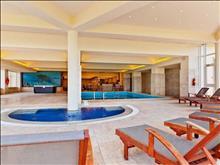 Blue Sea Beach Resort Hotel