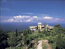 Villa Galini