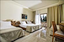Possidi Holidays Resort Hotel: Family GV