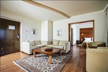 Possidi Holidays Resort Hotel: Executive Suites SV