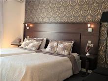 Liknon Hotel