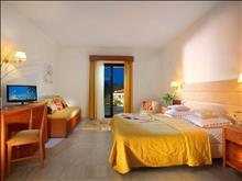 Bomo Chrousso Village Hotel: Studio