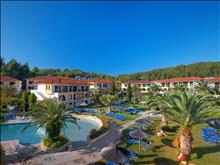 Bomo Chrousso Village Hotel