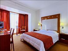 Atrion Hotel