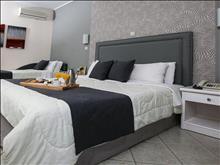 Alia Palace Hotel: Superior Room
