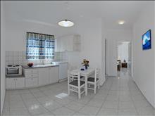 Litsa Mare Apartments