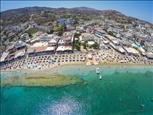 Thania Seaside Luxury Smotel