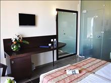 Blue Dream Palace Tripiti Resort
