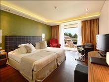 Royal Paradise Beach Resort & Spa: Double