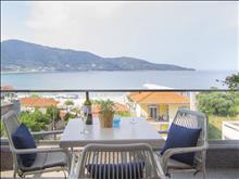 Ntinas Filoxenia Hotel & Spa: Executive