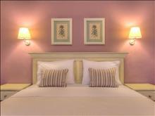 Ntinas Filoxenia Hotel & Spa: 1-Bedroom Apartment