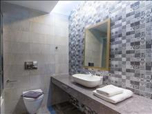 Ntinas Filoxenia Hotel & Spa: Executive Villa