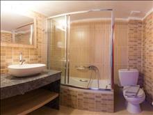 Ntinas Filoxenia Hotel & Spa: 2_Bedroom Apartments