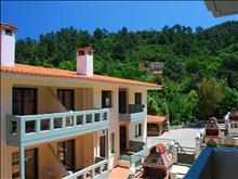 Ntinas Filoxenia Hotel & Spa: Maisonette 3-Bedrooms