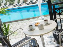 Villa Natassa Hotel