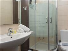 Villa Natassa Hotel: Double Room