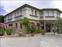 Aeria Hotel