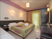 Maranton Beach Hotel: Standard Room