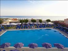 Mareblue Village Resort & Aquapark