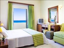 Mareblue Neptuno Beach Resort: Triple Room