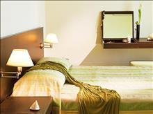 Mareblue Neptuno Beach Resort: Double Room