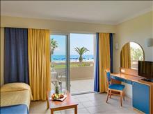 Sun Beach Resort Complex: Apartment